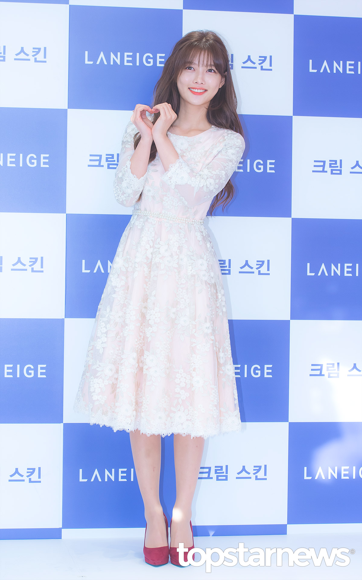 best korean celeb outfit, korean actors fashion, kim yoo jung