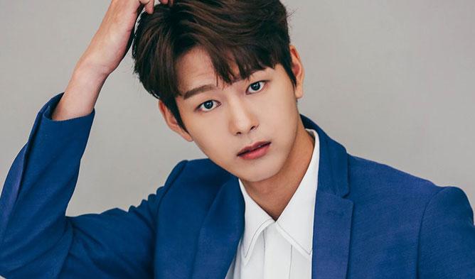 Park SunHo actor, Park SunHo profile, Park SunHo drama
