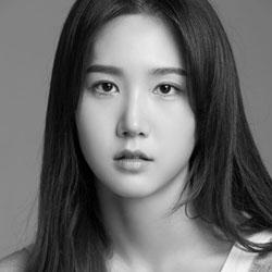 APINK Hong YuKyung profile