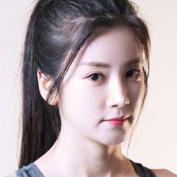 APINK Park ChoRong profile