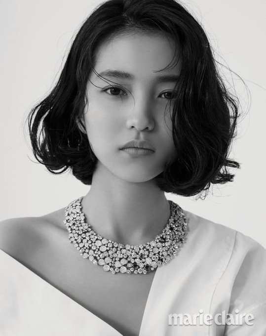 kim taeri, kim taeri facts, kim taeri age, kim taeri profile, kim taeri height, kim taeri weight, kim taeri hair, kim taeri movie, kim taeri hometown