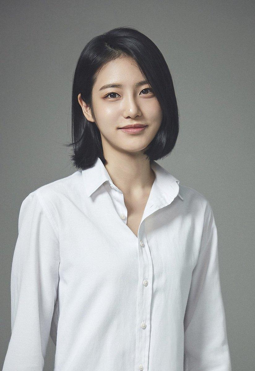 shin yeeun, shin yeeun profile, shin yeeun age, shin yeeun facts, shin yeeun jyp, shin yeeun weight, shin yeeun height, shin yeeun predebut, jyp trainee