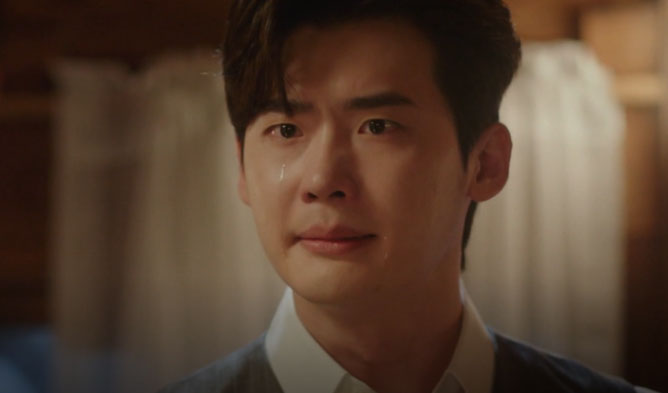 praise of death, hymn of death, lee jongsuk drama, lee jongsuk 2018,hymn of death drama, hymn of death 2018, hymn of death episode 2, hymn of death sad, lee jongsuk acting hymn of death, lee jongsuk heart breaking, lee jongsuk crying