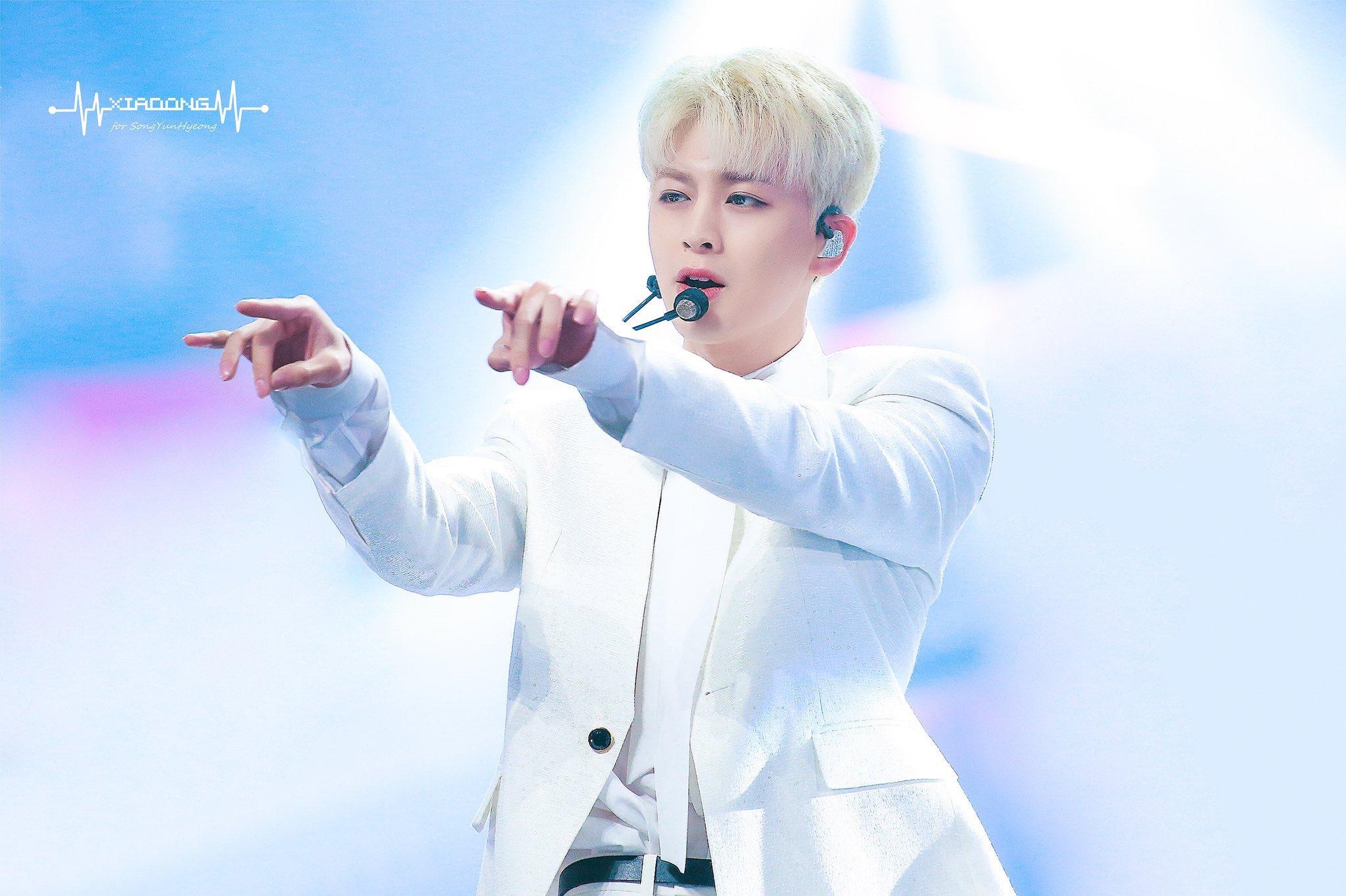 ikon, ikon profile, ikon facts, ikon members, ikon age, ikon weight, ikon height, ikon song, song, yunhyeong, ikon yunhyeong, song yunhyeong