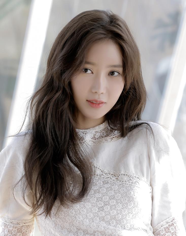 hottest actors, hottest actresses, 2018 actors, im soohyang