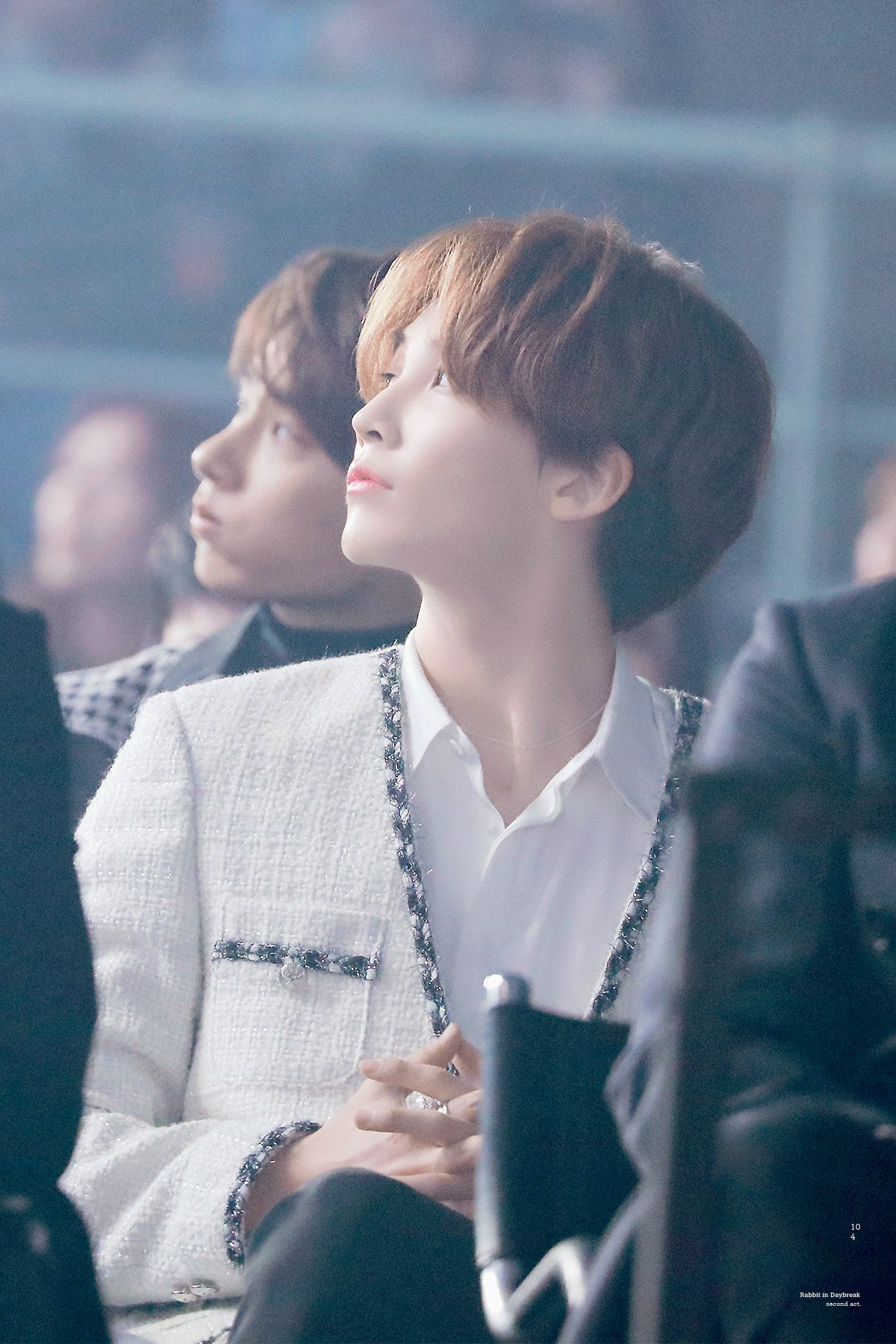 Seventeen jeonghan, jeonghan aaa 2018, jeonghan, jeonghan 2018