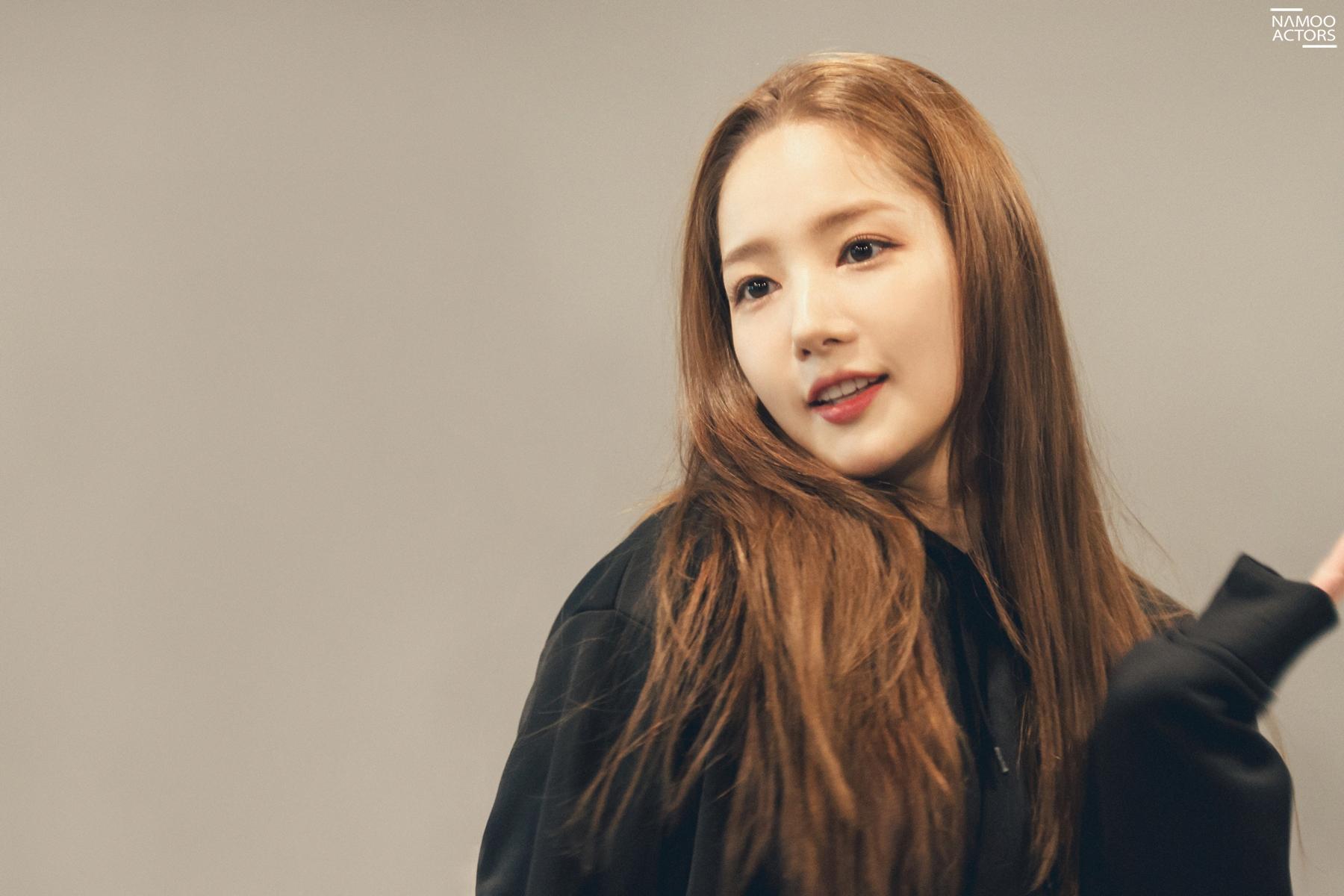 hottest actors, hottest actresses, 2018 actors, park minyoung