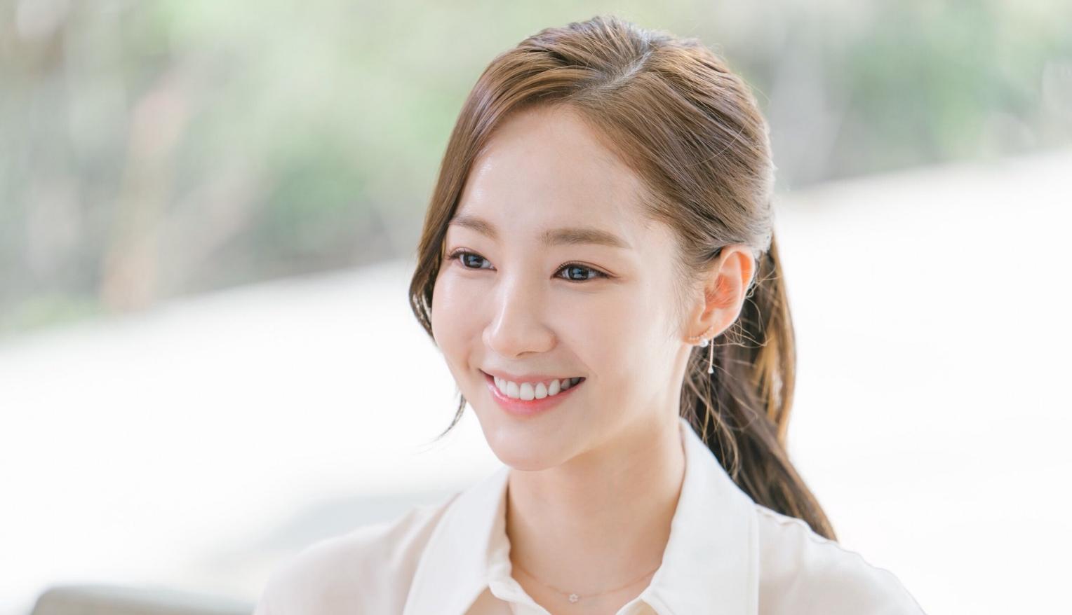 k beauty, korean drama makeup, korean drama beauty, drama queen, korean actress makeup, korean makeup, park minyoung make up