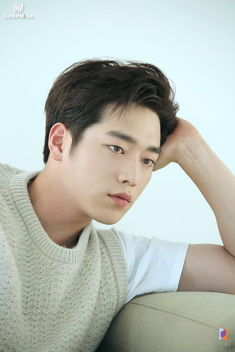 hottest actors, hottest actresses, 2018 actors, seo kangjoon