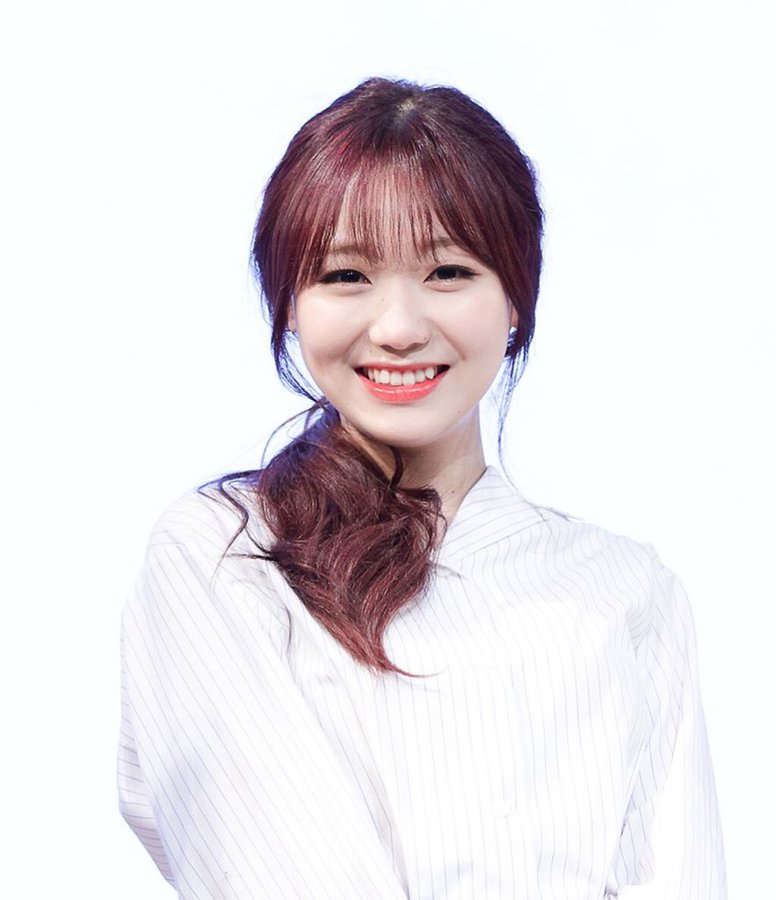 lovelyz, lovelyz profile, lovelyz members, lovelyz facts, lovelyz weight, lovelyz height, lovelyz youngest, lovelyz tallest, lovelyz sujeong, sujeong