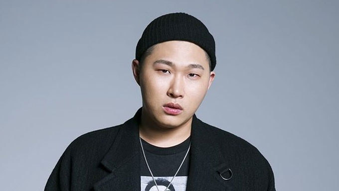 rapper swings