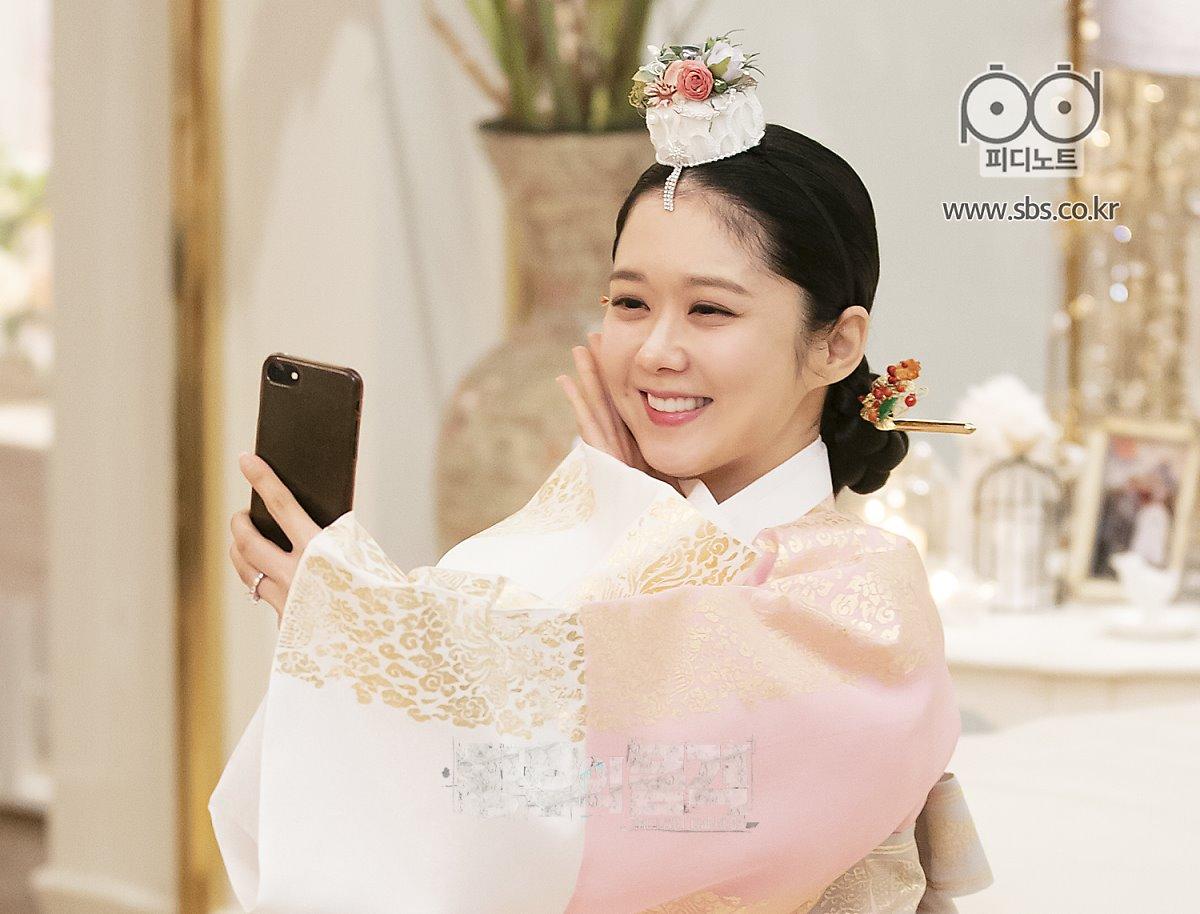Top 3 Royal Romance K-Dramas In Modern Times | Kpopmap
