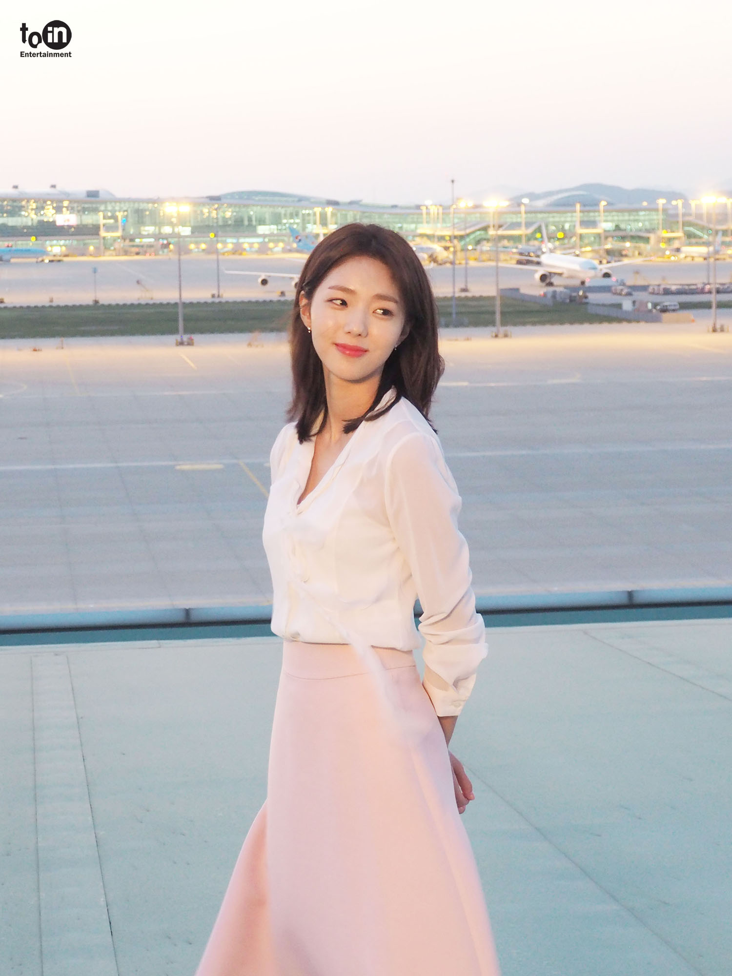 hottest actors, hottest actresses, 2018 actors, chae soobin