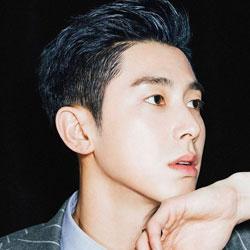 TVXQ YunHo profile