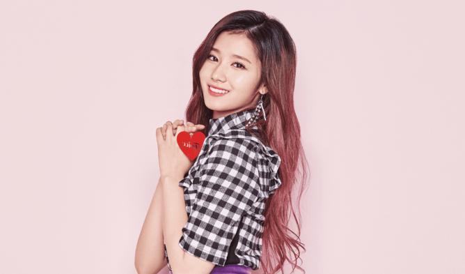 Fan Demands TWICE Member Sana Be Fired | Kpopmap