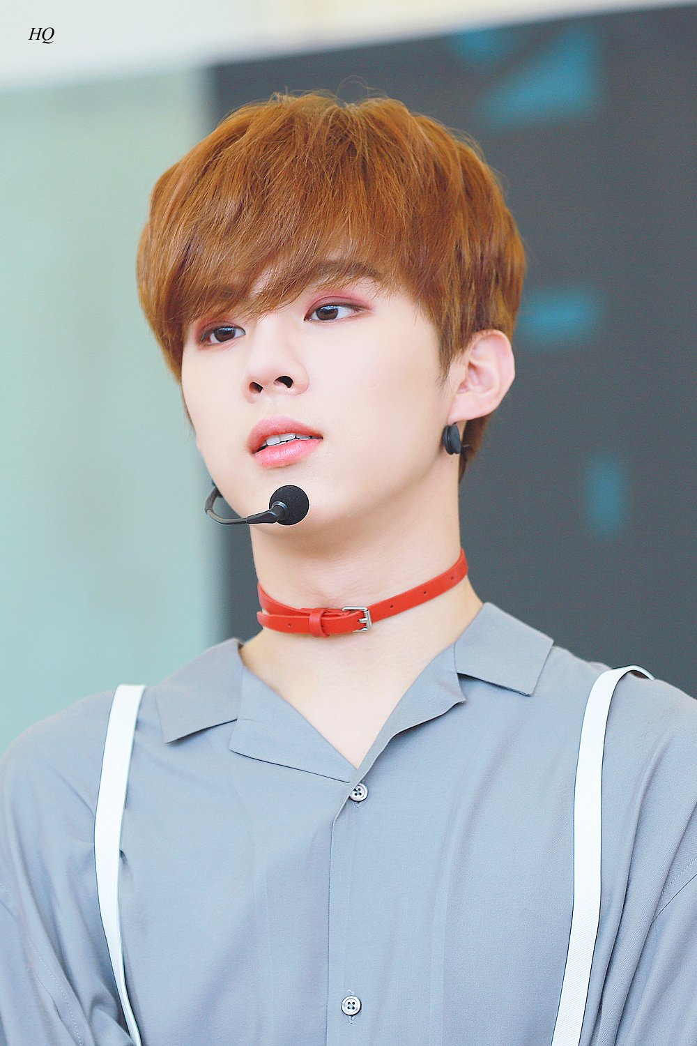 up10tion, up10tion profile, up10tion facts, up10tion weight, up10tion members, up10tion age, up10tion wooshin, wooshin