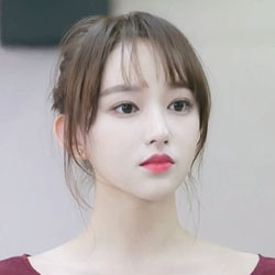 WJSN ChengXiao profile