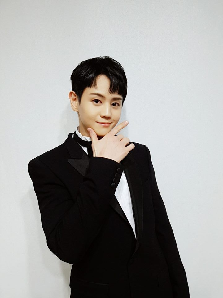 highlight, highlight profile, highlight facts, highlight members, highlight military, highlight profile, highlight age, highlight weight, highlight yoseob