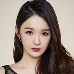 DAVICHI Kang MinKyung profile