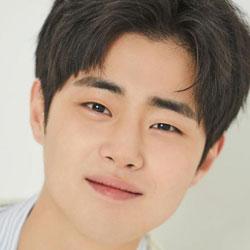 Jo ByungGyu actor, Jo ByungGyu profile, Jo ByungGyu drama