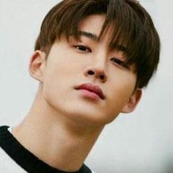 iKON B.I profile