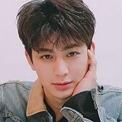 iKON Song profile