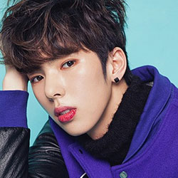 IMFACT JiAn profile