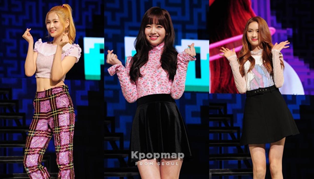 netizens notice increase in japanese kpop idols total of