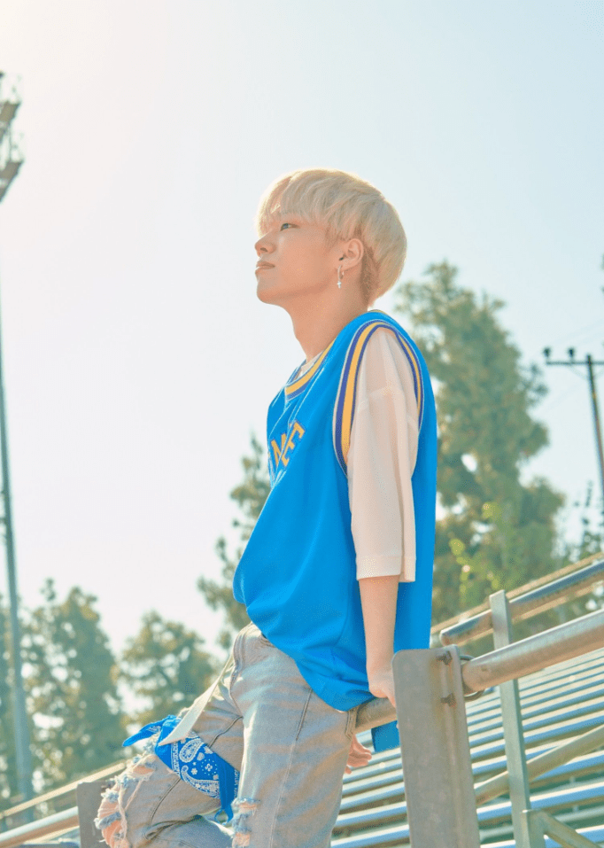 onf, onf profile, onf members, onf weight, onf height, onf facts, onf japanese member, onf u, u,