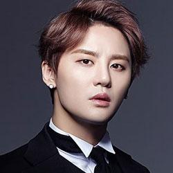 JYJ JunSu profile