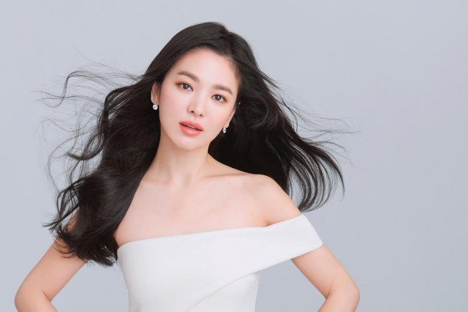 Song HyeKyo actress, Song HyeKyo china, Song HyeKyo instagram