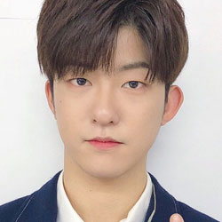 VOISPER DaeKwang profile