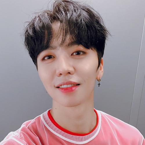 100% Chanyong profile
