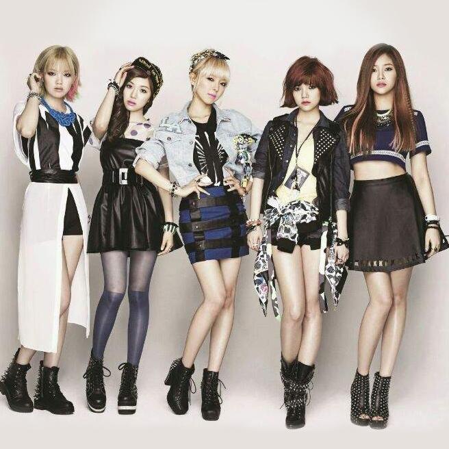 Seventeen Profile: Pledis Entertainment's Star Boy Group