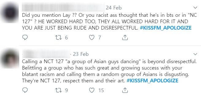 Random Kpop Group
