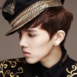 Bigflo Jungkyun profile