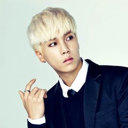 Boys Republic Onejunn profile