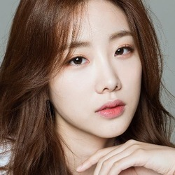Brave Girls Yejin profile