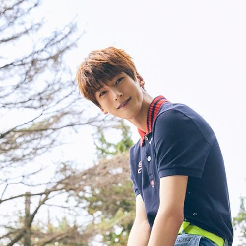 Park JaeSeok profile