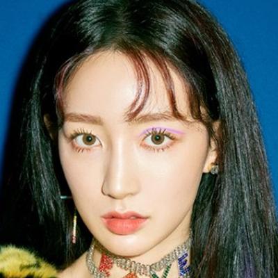 Gugudan Hana profile