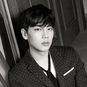 HIGH4 YoungJun profile
