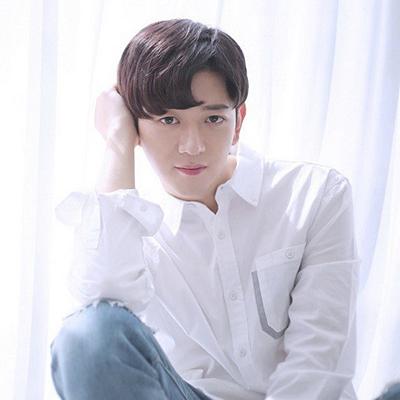 JJCC SanCheong profile