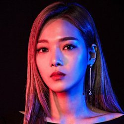 K.A.R.D Somin profile