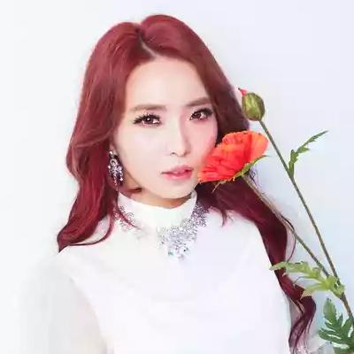 MARMELLO Hyuna profile