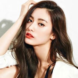 Afterschool NANA profile