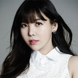 Afterschool Raina profile