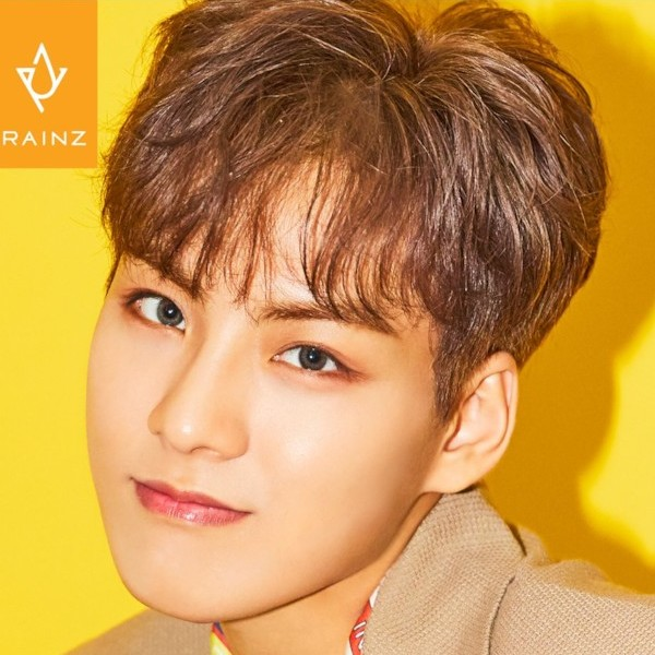 Seo SungHyuk profile