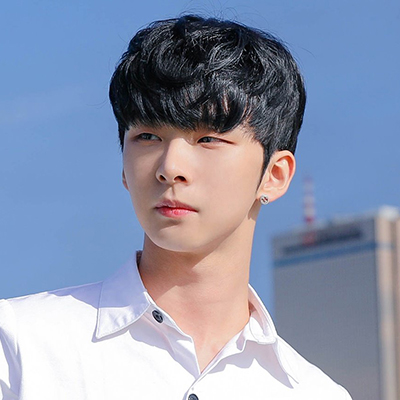 TST WooYoung profile