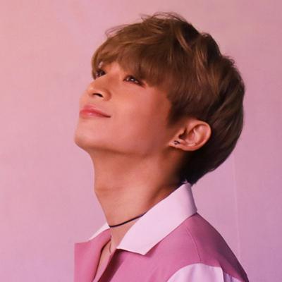 TST YongHyeon profile