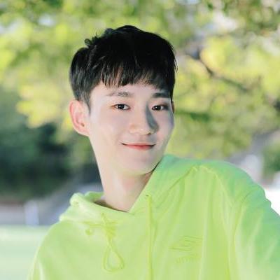W24 YunSoo profile